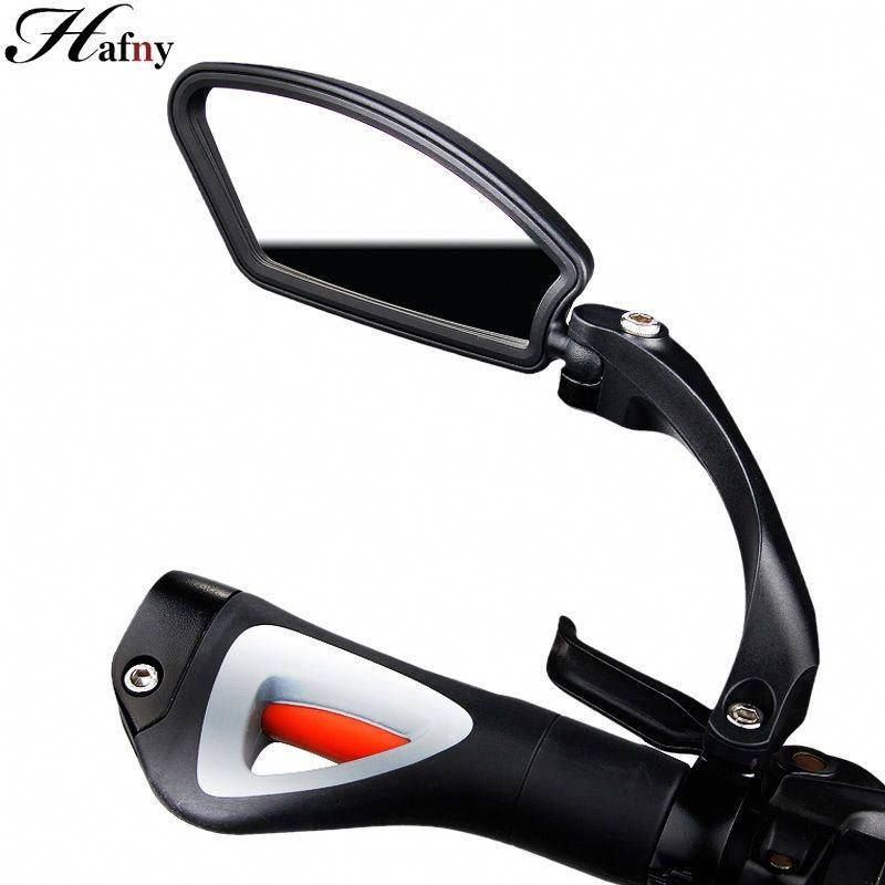 Best Accessories For Mountain Bike With Images Road Bike