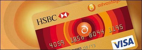 HSBC Advantage Kredi Kartı Başvuru ve Sonucu Öğrenme - http://www.turkiyekredi.com/hsbc-advantage-kredi-karti-basvuru-ve-sonucu-ogrenme.html