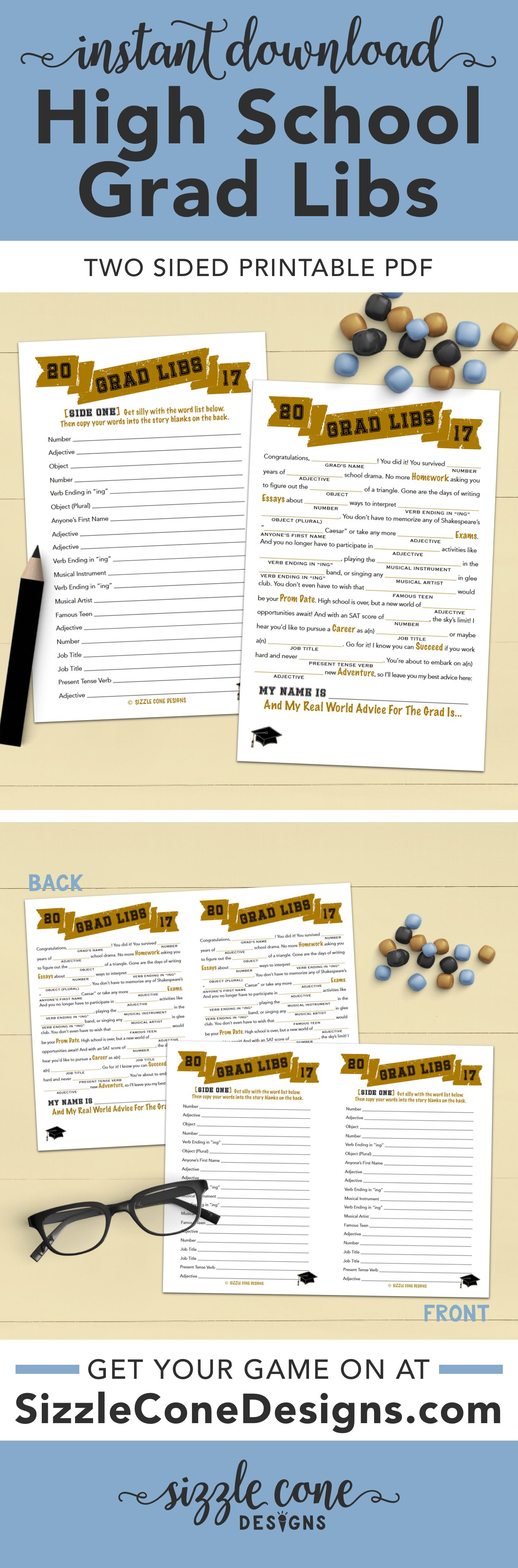 Graduation Party Planning Timeline (A Free Infographic) | Stress ...