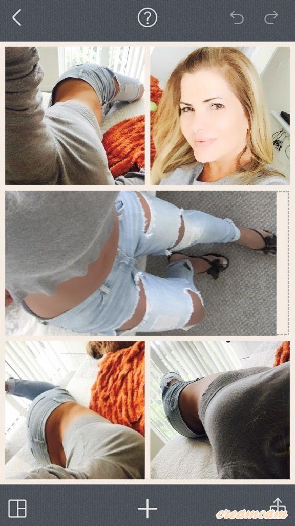 Todo clases de ropa jeans, vestidos, blusas, accesorios
