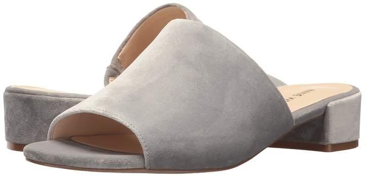 Nine West Womens Raissa Fashion Sandals