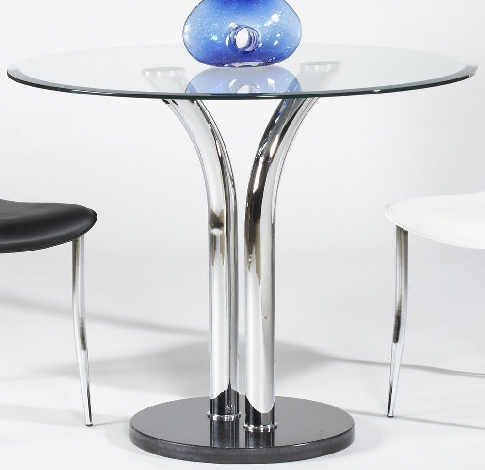 Dining Room Table Toppers Awesome 36 Round Glass Table Topper  Httpargharts  Pinterest Inspiration