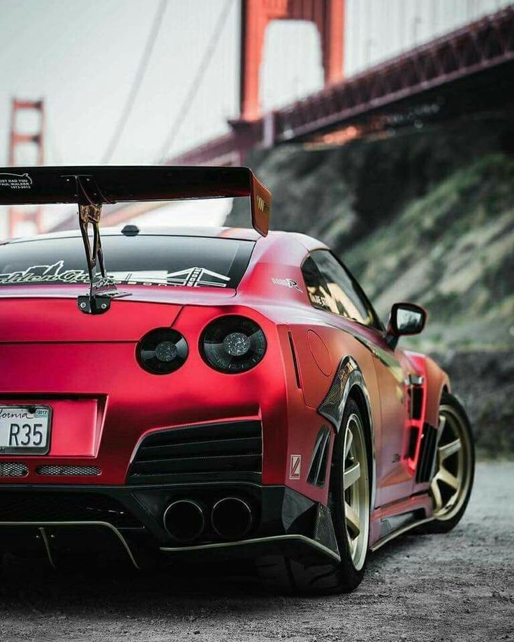 Beste Autos - Es gibt Pagani Huayra Autos, Lamborghini, Hennessey Venom, K ... - #Autos #beste #Es #gibt #Hennessey #Huayra #Lamborghini #Pagani #Venom #nissangtr