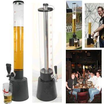 7 Ideas De Dispensador De Bebidas Dispensador De Bebidas Cerveza Dispensadores De Bebidas