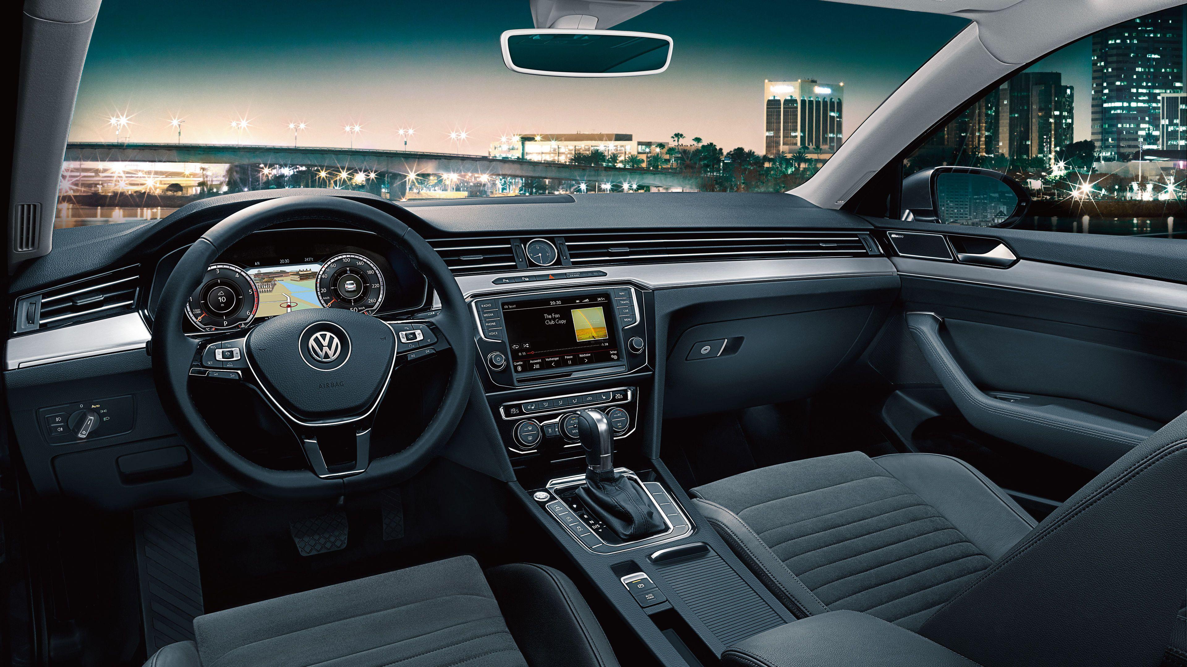 2016 Volkswagen Passat R Line 2016volkswagen Passatrline Volkswagen Passat Rlin Volkswagenpassat Avtomobili Volkswagen Volkswagen Jetta Volkswagen Passat