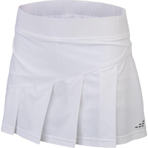 Bcg Women S Pleated Tennis Skirt Academy Pleated Tennis Skirt Womens Tennis Skirts Golf Skirts