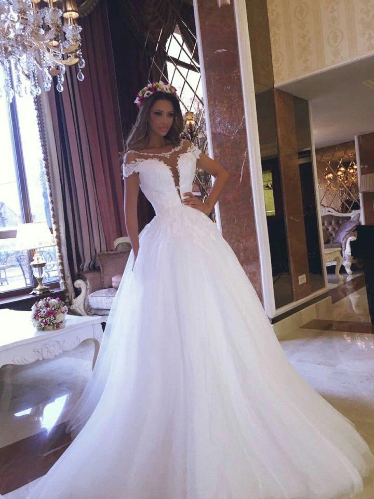 Linda danielle wedding dresses u accessories pinterest