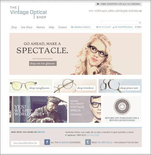 Ebizsol.ca offers websites with 100% SEO Friendly, Prebuilt ...