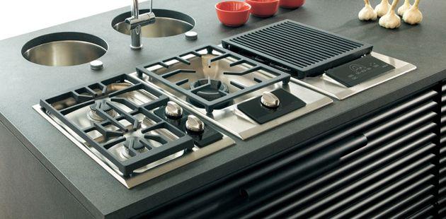 Attractive Kitchen Stuff