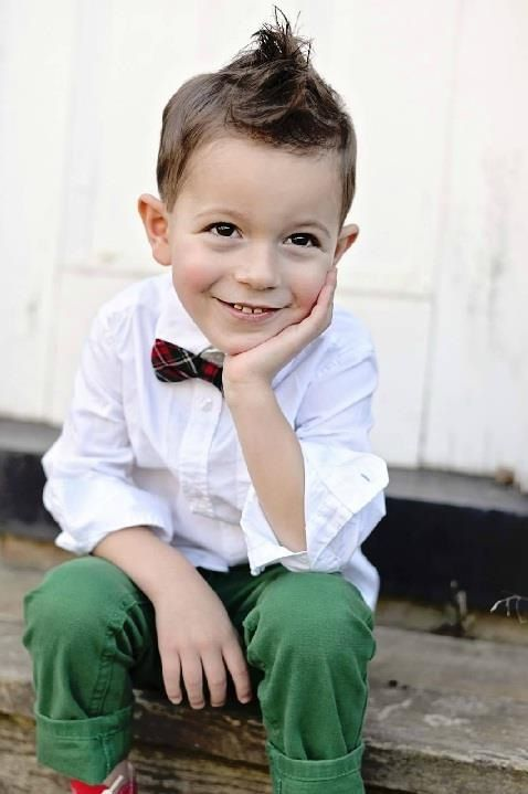 Little kid swag. | My Mens wear | Pinterest | Kid swag ...