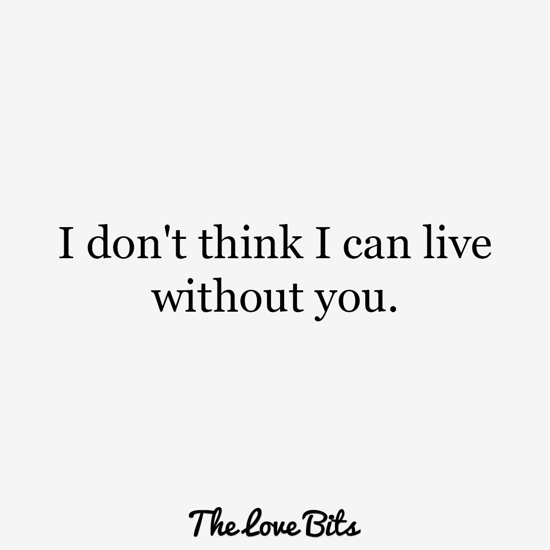 50 Love Quotes For Her To Express Your True Feeling Thelovebits Cheesy Love Quotes Love Quotes For Her Crazy Love Quotes