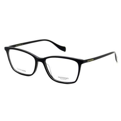 Armacao Para Oculos De Grau Ana Hickmann Feminina Feminino