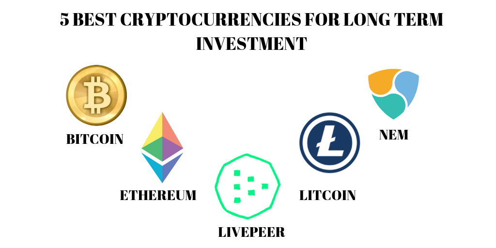 can a company invest in bitcoin is cryptocurrency a long term investment