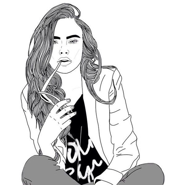 outlines ?? (@alexaspizza) • Instagram photos and videos