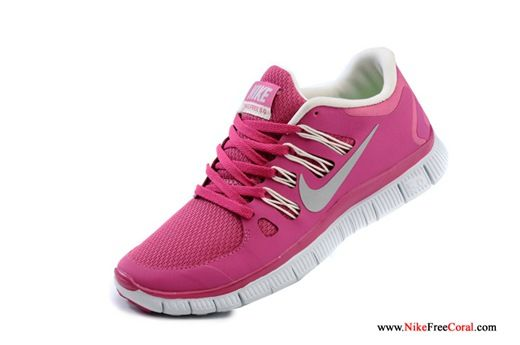 f1dde0634747 Nike Free 6.0 V2 Lovers Carbon Black Varsity Red