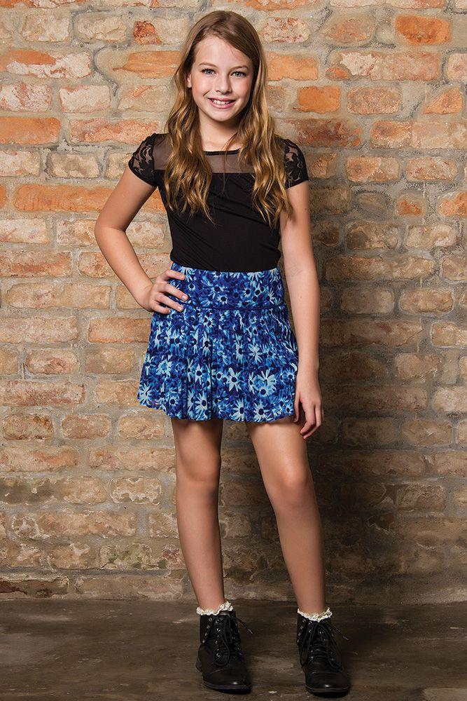 nordin-pussy-skirt-young-teen-models-pics-malaika