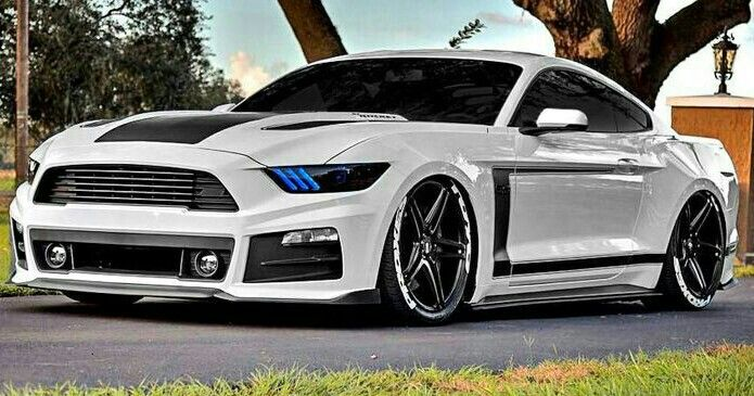 Attractive 2015 Ford Mustang, Sport, Automobile, Bike, Deporte, Motor Car, Sports,  Autos, Cars