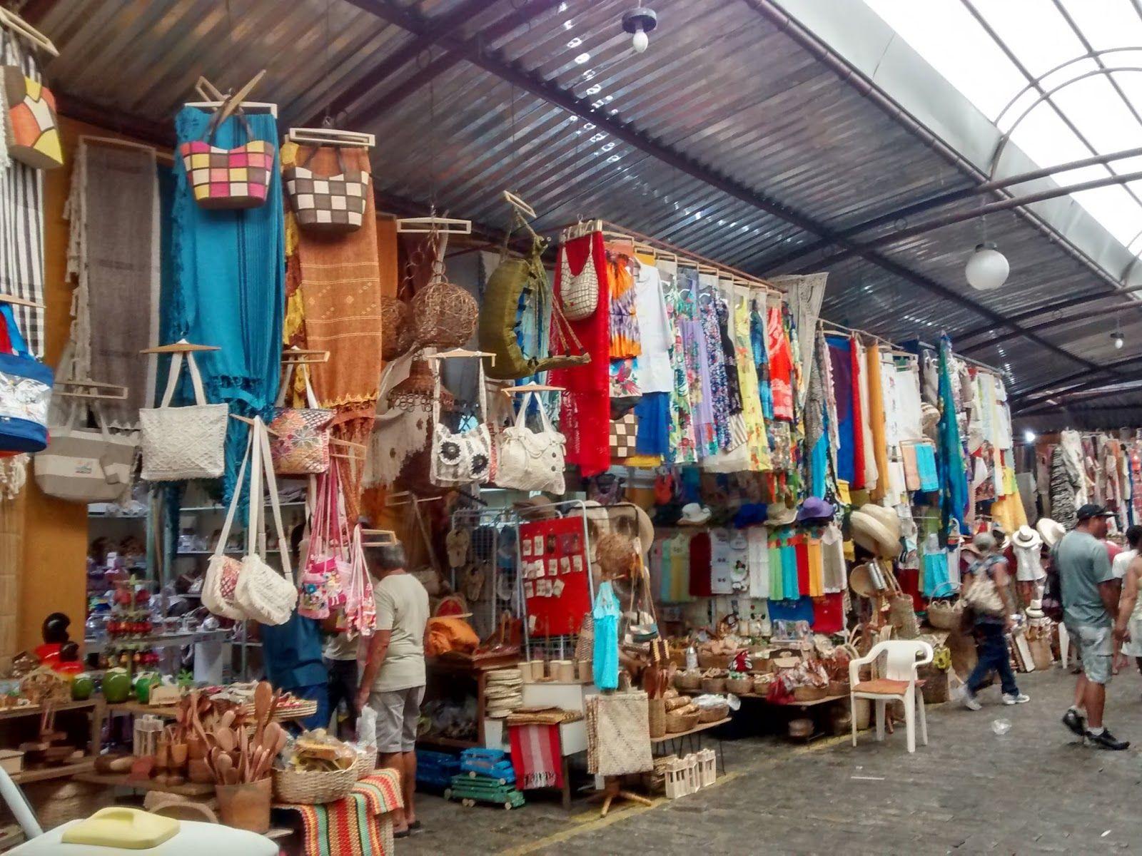 Armario Para Banheiro Com Cuba ~ mercado municipal aracaju Sergipe Pinterest Aracaju