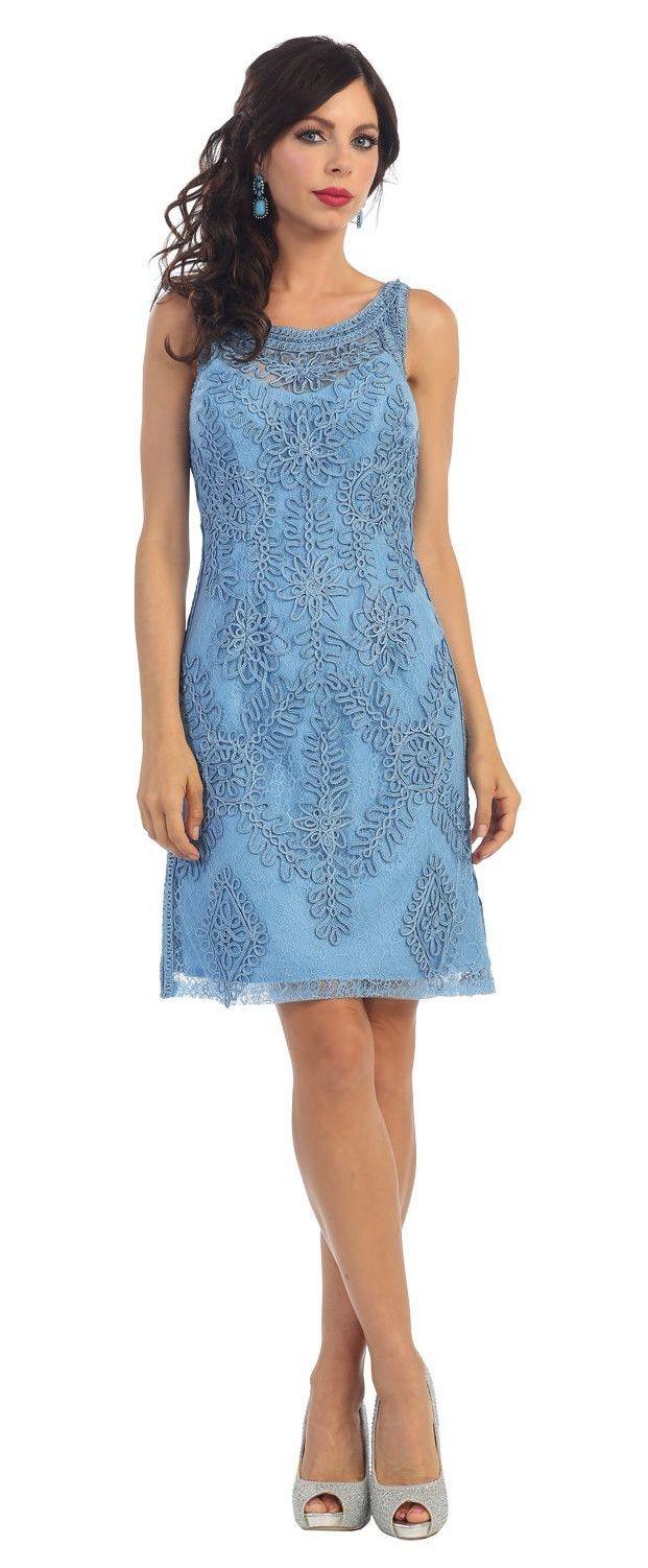 100+ Stunning Mother of The Groom Dresses | Groom dress, Boleros and ...