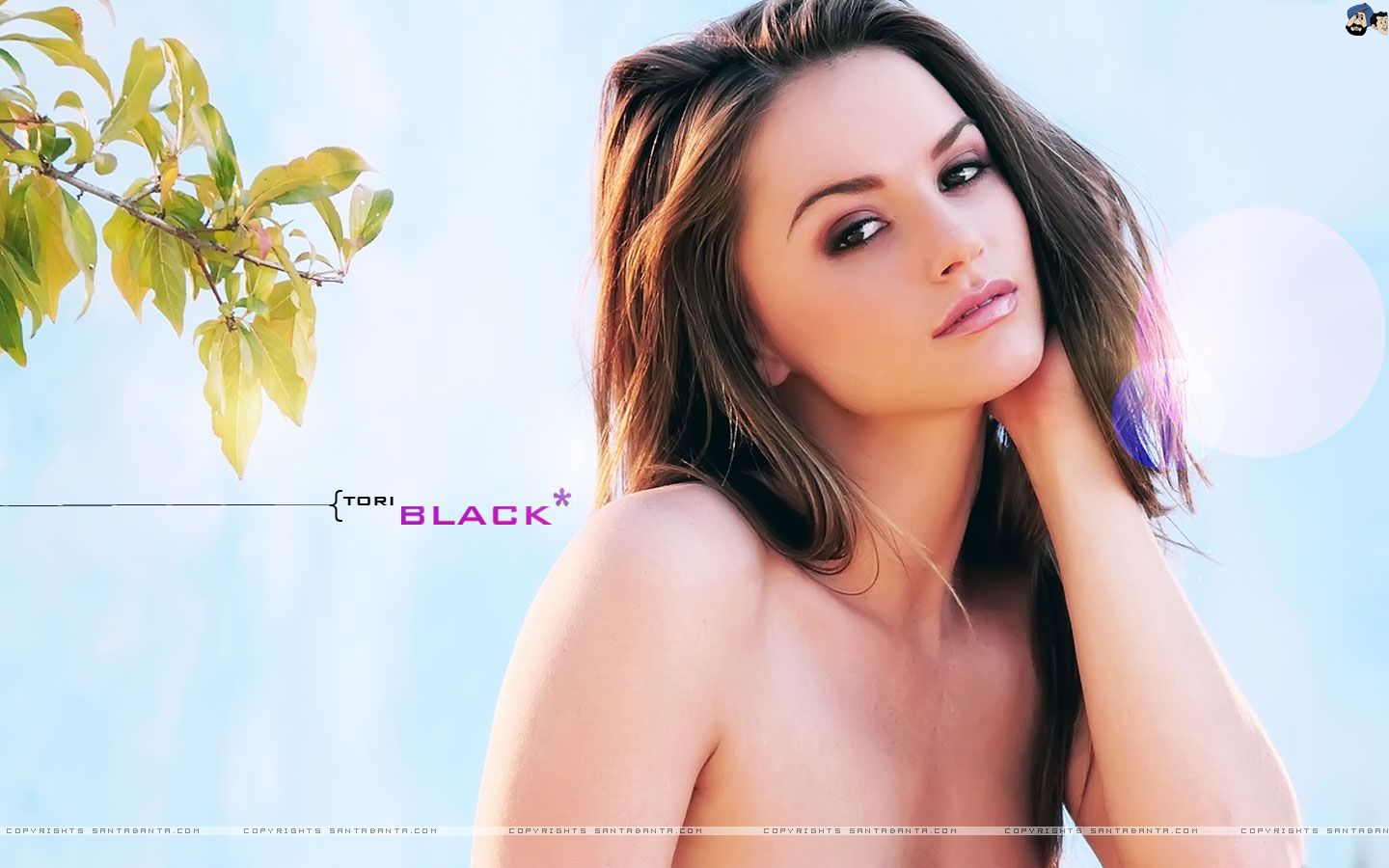 Pron Girl Wallpaper Good tori black | tori black wallpapers | tb | pinterest | black