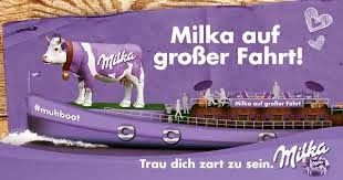 Lally-POP: Das Milka #muhboot unterwegs... und wir waren dabe...http://lally-pop.blogspot.de/2014/06/das-milka-muhboot-unterwegs-und-wir.html