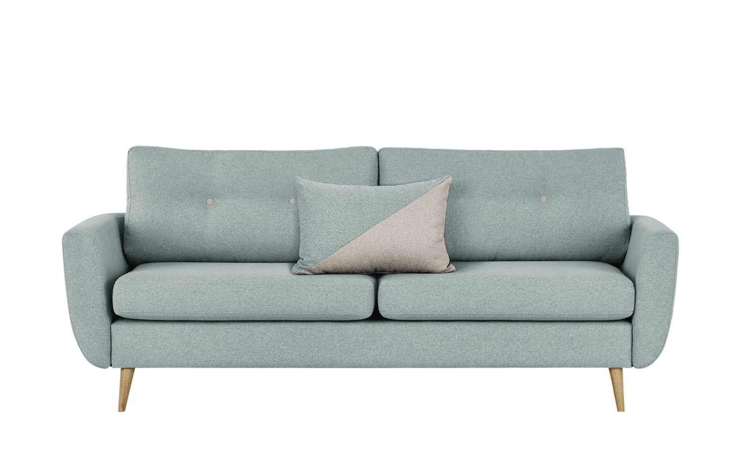 Pin Von Kate Kammann Auf Wohnzimmer Retro Sofa Sofa Design Sitzgruppe