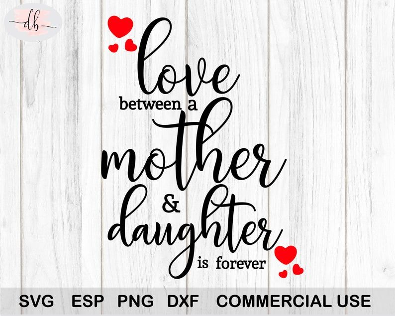 Free Are you looking for original and cute high quality clip art images to use in your projects? Mothers Day Svg Mom Svg Grandma Svg Mothers Day Svg Etsy Svg Love Silhouette Svg Kids SVG, PNG, EPS, DXF File