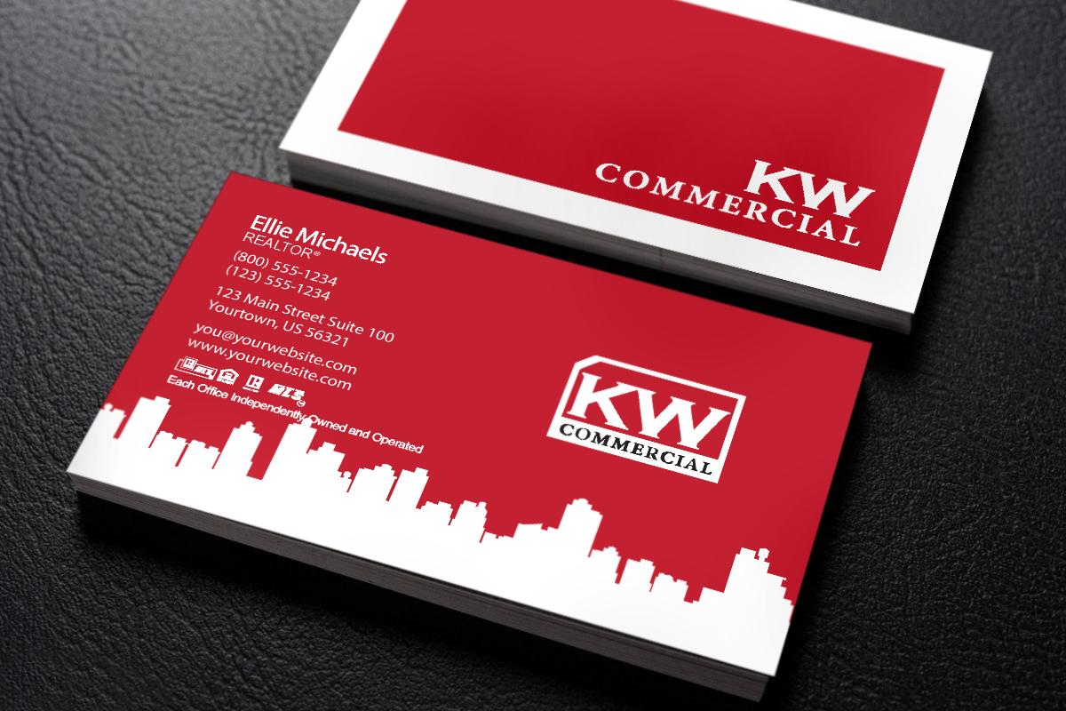 Keller Williams Business Cards Are Live Realtor Kellerwilliams Realestate Re Keller Williams Business Cards Realtor Business Cards Business Cards Online