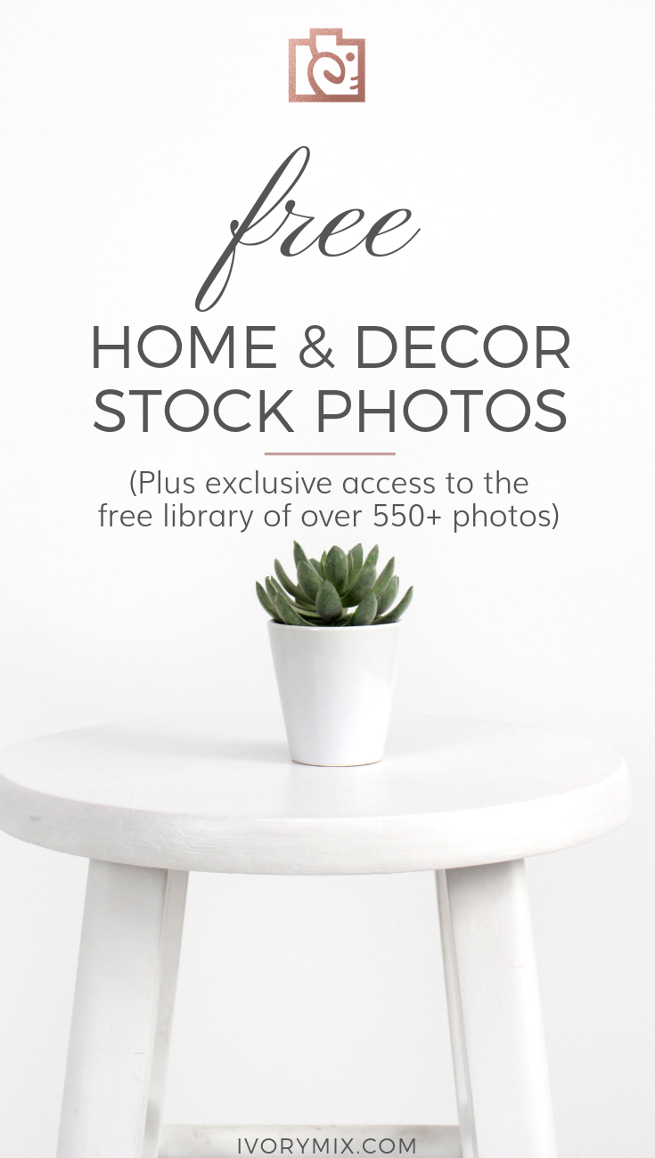 Free Stock Photos Stock Photos For Home Organizing Interior Design