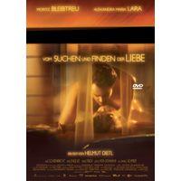 Download Vom Suchen und Finden der Liebe Full-Movie Free