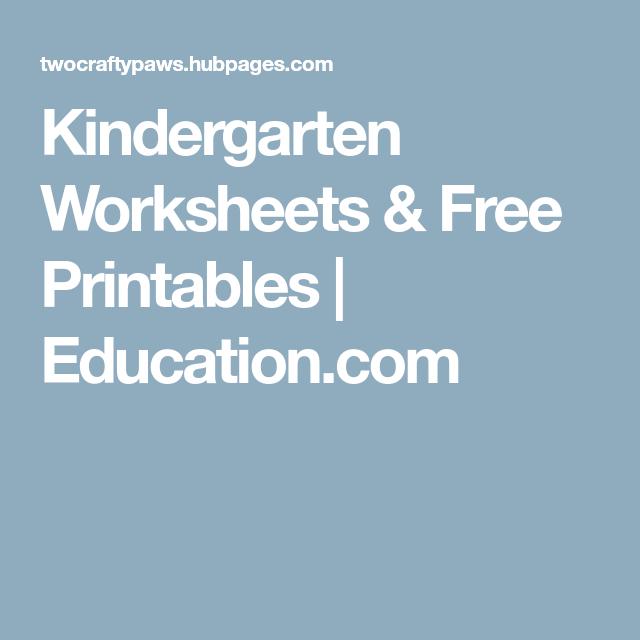 Free Printable Play Money Kids Will Love | Kindergarten worksheets ...