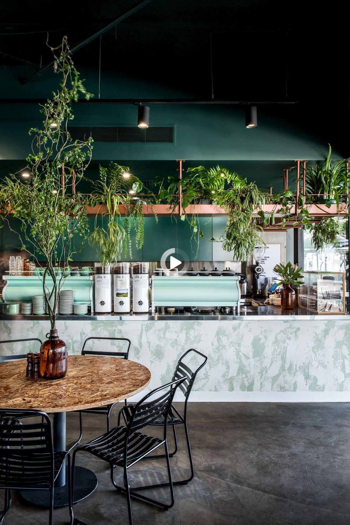 Moody Mocha In 2021 Rustic Coffee Shop Coffee Shop Interior Design Cafe Interior Design