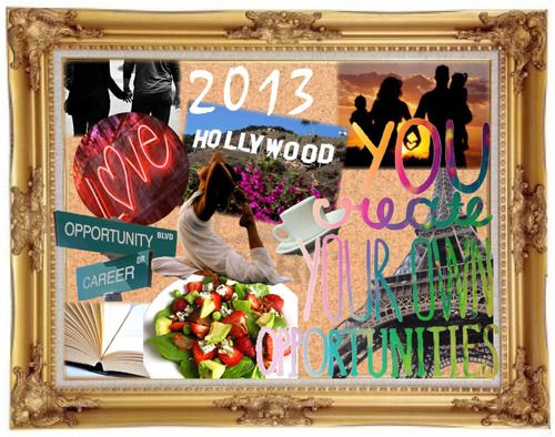Shay Mitchell & Michaela Blaney | Vision board frame, Making a vision board,  Creating a vision board