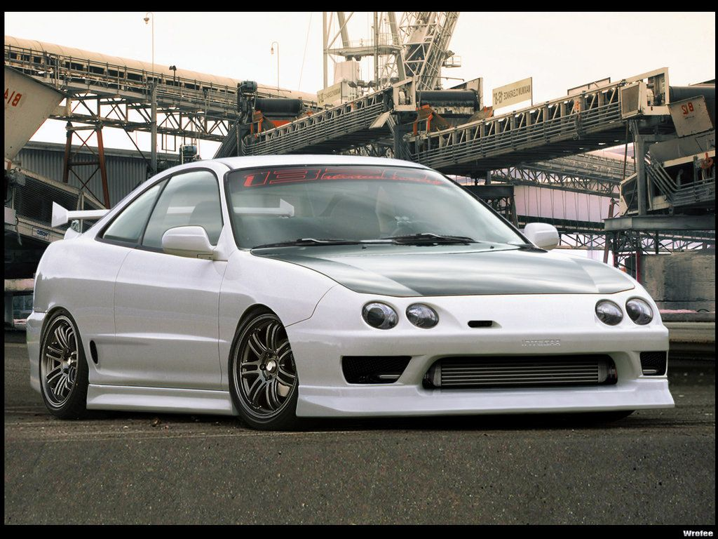Pin By Emily Ohlgren On Acura In 2020 Acura Integra Acura Honda
