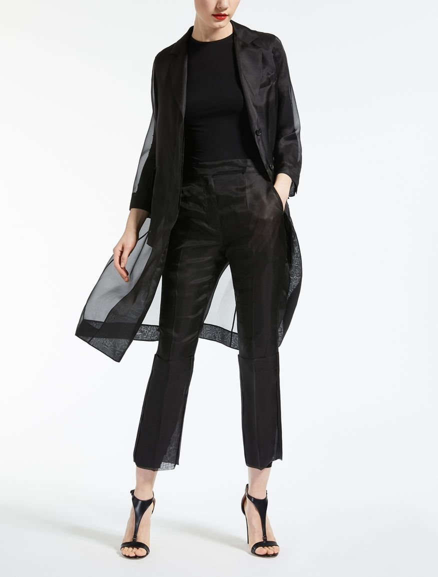 Max Mara Finland | Official Online Store from pinterest 1/6/2020