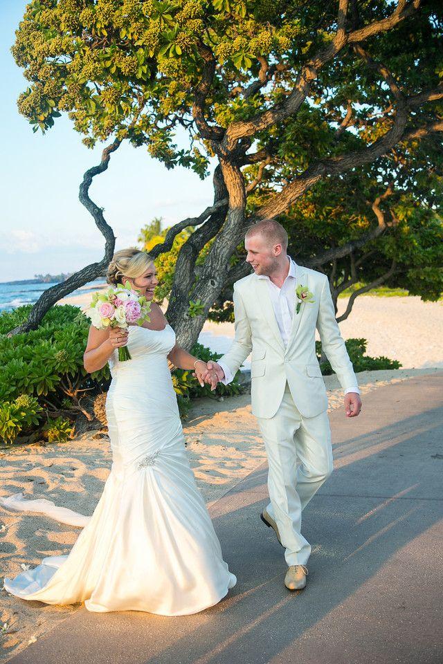 Groom Suit Hawaii Wedding Ideas Wedding Themebeach Pinterest