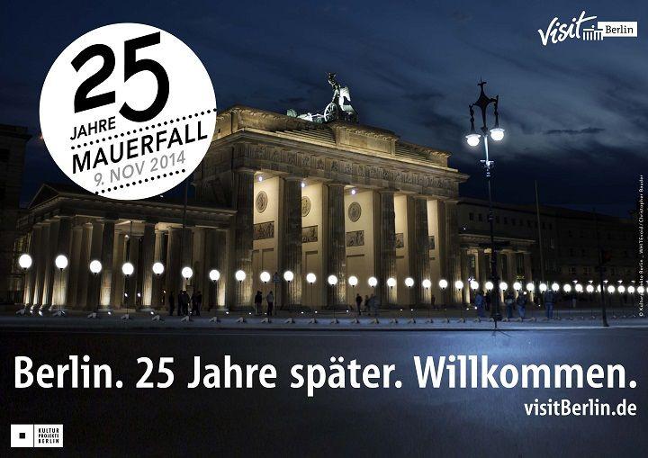 Heute Veranstaltungen Berlin