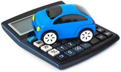 Forbrukslankalkulator Car Loan Calculator Car Finance Car Trade