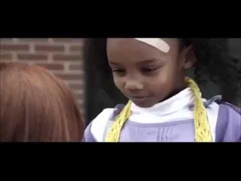 Filme Gospel Incondicional (Dublado) - YouTube
