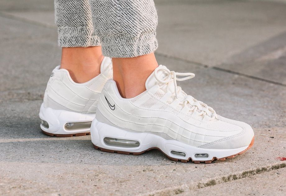 best deals on the cheapest separation shoes nike air max 97 blanc or christmas