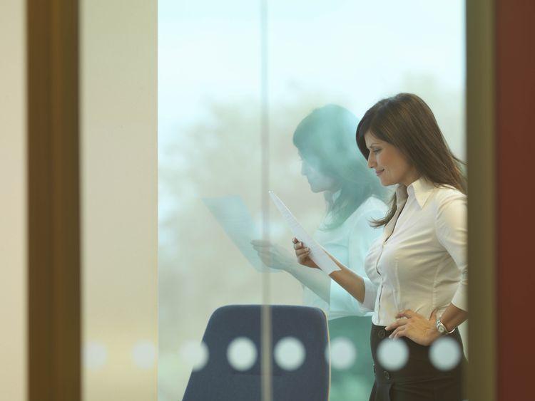 How to decline a job offer job offer job rejection job