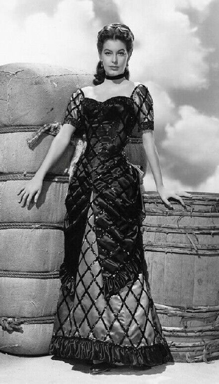 Пин на доске Ava Gardner.Ава Гарднер