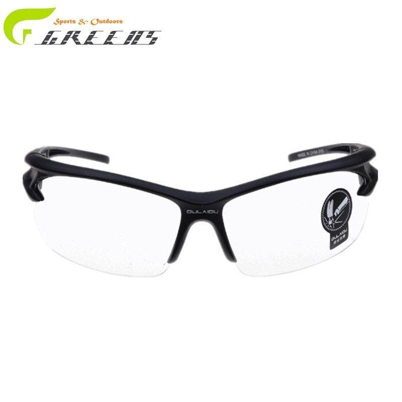 478f392b9302 Outdoor Sport Glasses