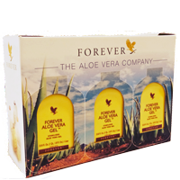 Aloe Vera Gel is een natuurlijk en evenwichtig voedingssupplement dat voor 96% uit gestabiliseerde Aloe Vera Gel bestaat. Alo� vera is een buitengewoon goede leverancier van vele essenti�le voedingsstoffen, mineralen, aminozuren, vitaminen en enzymen.
