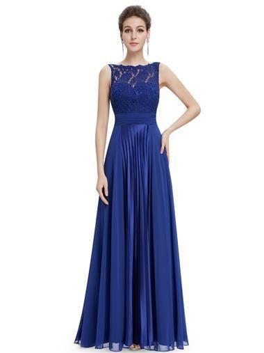 Brigitte dress sapphire blue belle boutique uk wedding ideas brigitte dress sapphire blue belle boutique uk wedding ideas pinterest sapphire wedding and weddings junglespirit Image collections