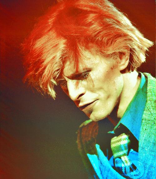 Bowie-david-bowie-28473484-500-575.png (500×575)