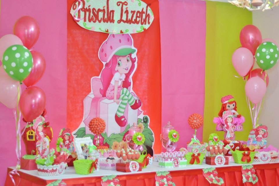 My party Decoration : DecofiestaParis, Fiesta Festa, Birtday Frozen Disney Mickey Minnie cupcake Cake Bolo Pastel pompom