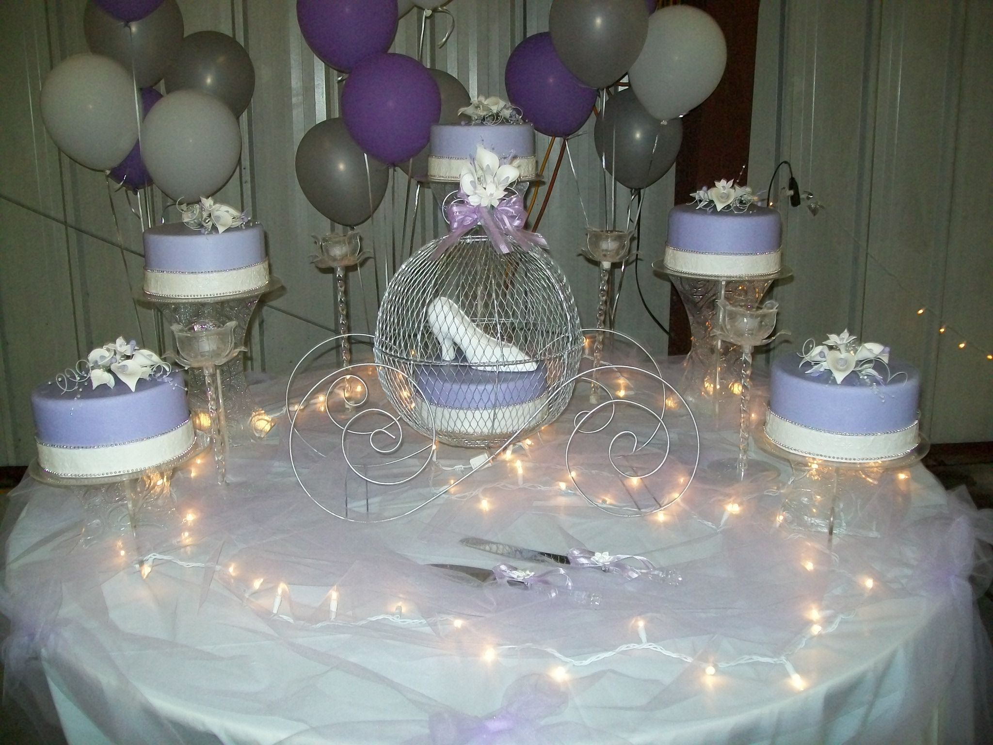 Best 25+ Cinderella sweet 16 ideas on Pinterest | Cinderella ...