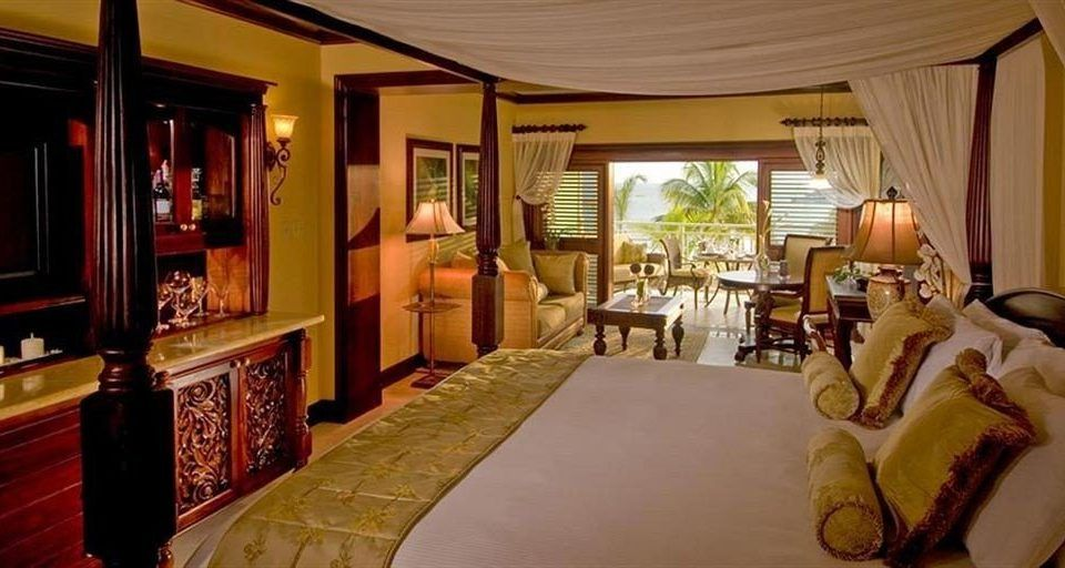 Couples Swept Away All Inclusive Negril Jamaica Negril Couples Swept Away Jamaica Resorts
