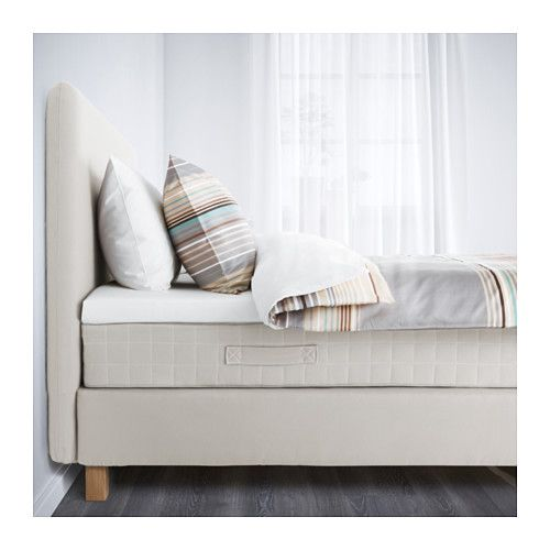 Ikea Australia Affordable Swedish Home Furniture Schlafcouch Ikea Inspiration Ikea